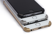 BUMPRZ 2, by Case Of Steel, Launches Discreet Case for iPhone 6 Family on Kickstarter, a Rare Combination of Style & Freedom