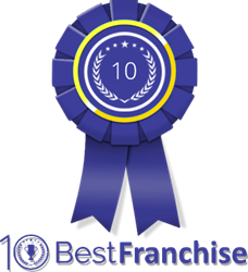 Top Franchise Opportunities by 10 Best Franchise