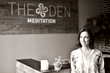Los Angeles Has Never Seen a Meditation Studio Like This