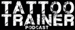 The Academy of Responsible Tattooing Kicks Off the Second Season of Its Podcast Series