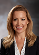 Ball Janik LLP Adds Jessica O'Reilly to Its Orlando Office
