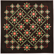 American Quilter's Society Awards over $50,000 to Contest Winners at AQS QuiltWeek® in Phoenix, AZ