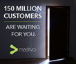 Madrivo Grows Mobile and Native Ad Initiative