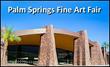 Brad Schmett Announced The Fine Art Fair Boosts Luxury Home Market
