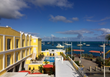 Hotel Caravelle's 'Caribbean Spice & Everything Nice' Vacation Package Available April 13-18 Includes Tickets to A Taste of St. Croix - The Island's Premier Food Event