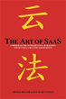 'The Art of SaaS' Revealed in New Book