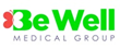 Be Well Medical Group Now Offers Breakthrough Non-Invasive Fat Reduction Technology