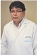 stem clls, stem cell treatments, regenerative medicine, Quito Ecuador stem cell treatments