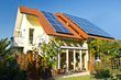 Massachusetts, New Mexico Top Survey of Fastest Growing States for Businesses Going Solar
