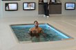 HydroWorx Webinar Discusses Safe Aquatic Therapy Rehab Progressions for Football Players