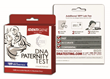 The IDENTIGENE Home Paternity Test Kit | DNAtesting.com