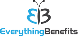 EverythingBenefits-logo