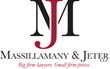 Massillamany & Jeter LLP Partners with the City of Fishers for Boo Bash 2016!