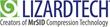 LizardTech Unveils Lossless Compression of Harris Geiger-Mode LiDAR Data in GeoExpress 9.5.3