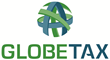 GlobeTax Introduces ESP Dashboard(TM) – A One-Stop Withholding Tax Servicing Tool