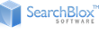 SearchBlox Launches New Release Of Its Software Embedding Elasticsearch at ElasticON 17
