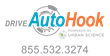 AutoHook Unleashes Traffic Conversion Analysis (TCA) to Provide Dealers with Groundbreaking Visibility Into their Market's Sales Trends