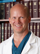 Top Knee Surgeon Robert LaPrade, MD, PhD Surpasses 400 Peer Reviewed Studies in Orthopedic Research, a Milestone Reached by Only a Few Sports Medicine Researchers