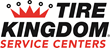 Tire Kingdom Service Centers Offering Military Discounts