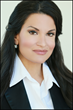 entrepeneur Lisa Caprelli