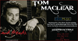 "Tom MacLear ""NEW MUSIC WEEKLY'S Best New Country Band of 2015"" Has Been Nominated for: Adult Contemporary Best New Artist 2016 & AC Breakthrough Artist of 2016"