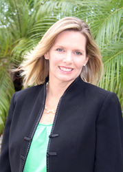 Theresa Scalzitti joins Cruise Planners as Vice President of Sales & Marketing