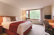 HNA Palisades Premier Conference Center - Queen Room