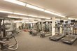 HNA Palisades Premier Conference Center - Fitness Center
