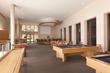 HNA Palisades Premier Conference Center - Blu Lounge