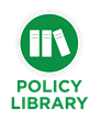 MCN Healthcare's Policy Library