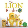 Children's Book Teaches Importance of Helping Neighbors