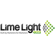 Avalara Certifies Lime Light CRM for Compliance Cloud Solution