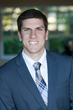 Jonathan David Sooriash Esq., Managing Tax Attorney of J. David Tax Law LLC, Helps Jacksonville, FL Individuals and Businesses whom have IRS and State Tax Debts