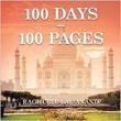 New Book Analyzes Prime Minister Narendra Modi's Government