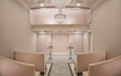 Historic Chapel of the Flowers Opens Remodeled Magnolia Chapel for Valentine Weddings in Las Vegas