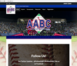 Sport Ngin Announces Technology Partnership with American Amateur Baseball Congress