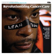 "Cancer Survival Becomes More of a Reality within ""Revolutionizing Cancer Care"" Campaign"