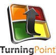 TurningPoint by Turning Technologies