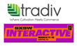 Tradiv selected for SXSW Interactive's Startup Spotlight Exhibition