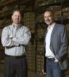 SalesPad's Expanding, Adding 91 Jobs with $3.85 Million Grand Rapids Investment