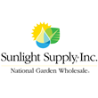 Sunlight Supply Inspires Gardening 52 Weeks a Year