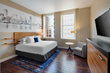 Hotel RL Baltimore Offers $79 Rates with Complimentary Breakfast and Parking
