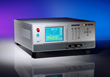Chroma's New Low Inductance Impulse Winding Tester Targets Power Chokes