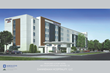 Harvey, Hanna & Associates, Inc. Announces Development Plans for SpringHill Suites by Marriott in Newark, Delaware