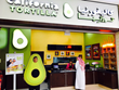 California Tortilla Feeds Appetite for Fast Casual in the Middle East with Successful Doha Franchise
