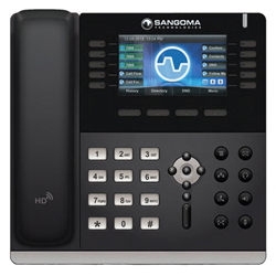 Sangoma s700 IP Phone