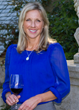 Cristina Mariani-May, co-CEO of Castello Banfi, named 2016 DCWAF International Honorary Vintner