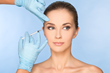 Patients Beware. Fake Botox Is On the Rise in the US Dr. John R. Burroughs Warns.