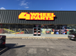 4 Wheel Parts Stores in Virginia Beach and Sacramento Holding Grand Opening Celebrations