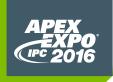 IPC APEX 2016